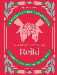 Dernières parutions sur Reiki, Une introduction à l'interprétation des Reiki