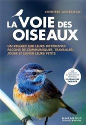 Dernières parutions sur Ornithologie, Une vie d'oiseaux