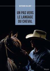 Dernières parutions dans cheval pratique, Un pas vers le langage du cheval