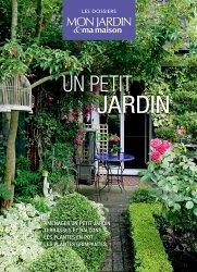 Souvent acheté avec Décoration extérieure, le Un  petit jardin