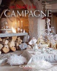 Dernières parutions sur À la campagne, à la mer, à la montagne ..., Un Noël à la campagne
