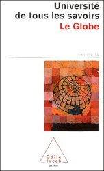Dernières parutions sur Géographie physique, Université de tous les savoirs 15 Le globe