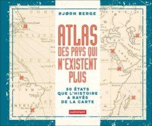 Dernières parutions dans Atlas/Monde, Un atlas pour les curieux