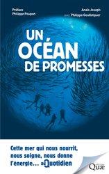 Un océan de promesses : cette mer qui nous nourrit