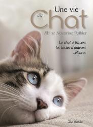 Dernières parutions dans Beaux Livres, Une vie de chat