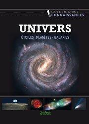 Dernières parutions sur Dans l'espace, Univers