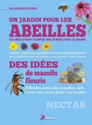 Souvent acheté avec Un jardin pour les abeilles, le Un jardin pour les abeilles des idees de massifs fleuris