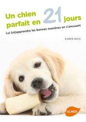 Souvent acheté avec Cavalier Question-réponses Galops 5,6,7 et degré 2, le Un chien parfait en 21 jours