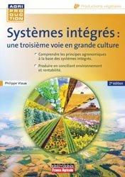 Souvent acheté avec Écologie du paysage, le Systèmes intégrés