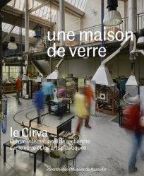 Dernières parutions sur Verre - Vitrail, Une maison de verre https://fr.calameo.com/read/005884018512581343cc0