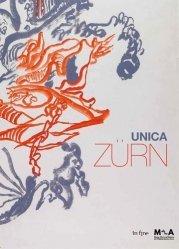 Dernières parutions sur XXéme siécle, Unica Zürn