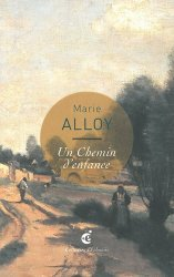 Dernières parutions dans Ekphrasis, Un Chemin d'enfance. Une lecture de Jean-Baptiste Camille Corot, Une Route près d'Arras (1855-1858) musée des Beaux-Arts, Arras