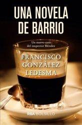 Dernières parutions sur Policier et thriller, Una novela de barrio