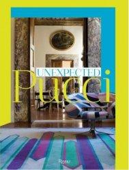 Dernières parutions sur Généralités, Unexpected Pucci
