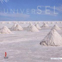 Dernières parutions sur Industrie, UniverSel
