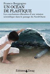 Dernières parutions sur Déchets - Pollutions, Un océan de plastique