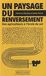 Dernières parutions sur Pesticides, Un paysage du renversement