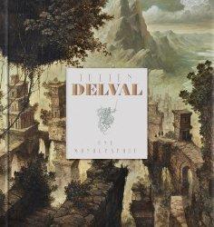 Dernières parutions sur Illustration, Une monographie. Edition bilingue français-anglais