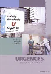 Dernières parutions sur Imagerie aux urgences, Urgences