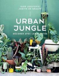 Souvent acheté avec Plantes d'intérieur, le Urban jungle