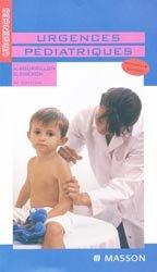 Souvent acheté avec ECG en urgence, le Urgences pédiatriques