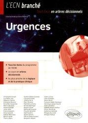 Souvent acheté avec Radiodiagnostic, Imagerie Médicale et Médecine Nucléaire, le Urgences