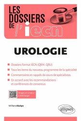 Dernières parutions dans , Urologie