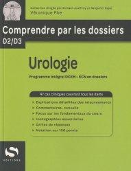 Souvent acheté avec Urologie, le Urologie