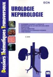 Souvent acheté avec Méthodologie aux ECN, le Urologie Nephrologie https://fr.calameo.com/read/000015856c4be971dc1b8