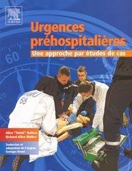 Souvent acheté avec Urgences pédiatriques, le Urgences préhospitalières