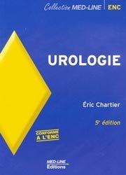 Souvent acheté avec Hématologie, le Urologie