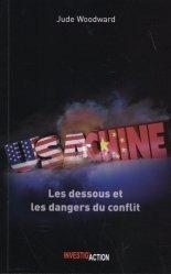 Dernières parutions sur Droit des Etats-Unis, USA contre Chine
