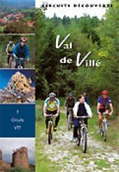 Dernières parutions dans Circuits découverte, Val de Villé