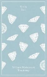 Dernières parutions dans Penguin Clothbound Classics, VANITY FAIR