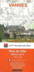 Dernières parutions sur Bretagne, Vannes. 1/10 000, Edition 2019
