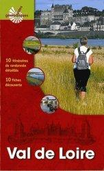 Dernières parutions dans Guides géologiques, Val de Loire. De Sancerre à Saumur