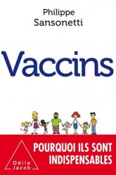 Dernières parutions dans Médecine, Vaccins