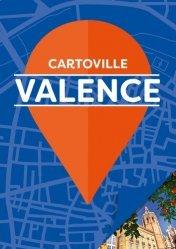 Dernières parutions dans Cartoville, Valence