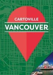 Dernières parutions dans Cartoville, Vancouver