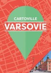 Dernières parutions dans Cartoville, Varsovie