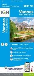 Dernières parutions sur Bretagne, Vannes, Golfe-du-Morbihan