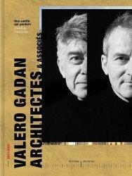 Dernières parutions sur Architectes, Valero Gadan Architectes & Associés