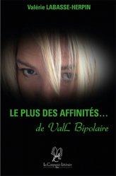 Dernières parutions sur Troubles bipolaires, ValL Bipolaire. Tome 2
