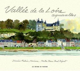 Souvent acheté avec Pouilly Fumé, perle de la Loire, le Vallée de la Loire