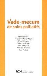 Souvent acheté avec L'éthique au coeur des soins, le Vade-mecum de soins palliatifs rechargment cartouche, rechargement balistique