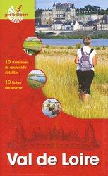 Dernières parutions dans Guides Géologiques, Val de Loire