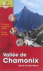 Dernières parutions dans Guides Géologiques, Vallée de Chamonix