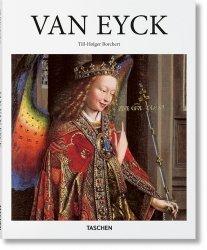 Dernières parutions sur Renaissance, Van Eyck