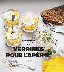 Dernières parutions sur Cuisine et vins, Verrines pour l'apéro