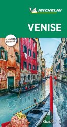 Dernières parutions sur Guides Venise, Venise. Edition 2019